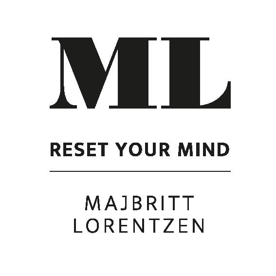 Majbritt Lorentzen